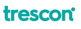 Trescon's World SDWAN & SASE Summit Featured More than 200 IT Decision-makers From Asia