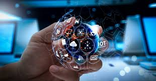 IoT Solutions for Energy Market – Major Giants Cisco Systems and Davra Networks, IBM