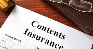 Contents Insurance Market Growing Popularity & Emerging Trends: Ping an Insurance Nationwide, Chubb
